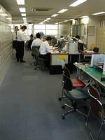 税理士 名古屋/確定申告/名古屋市の税理士 細江会計事務所