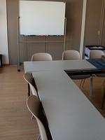 税理士 名古屋/ 名古屋市の税理士 細江会計事務所 会議室