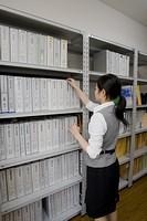 税理士 名古屋/名古屋の税理士 細江会計事務所