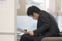 税理士 名古屋/名古屋市の税理士 細江会計事務所 スタッフ